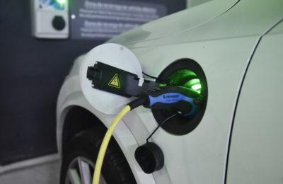 17.05.05SABARecus297 400x260 - Coches eléctricos: guía básica de uso para el conductor novato