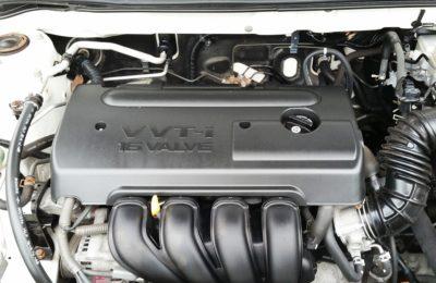 Carga batería coche 400x260 - Cómo cargar la batería de mi coche en 4 pasos