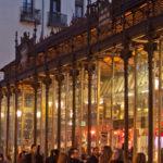 Mercado de San Miguel 150x150 - Valencia: planes gratuitos para de fin de semana
