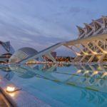 Valencia 150x150 - Mercados de Madrid para foodies y amantes de la comida