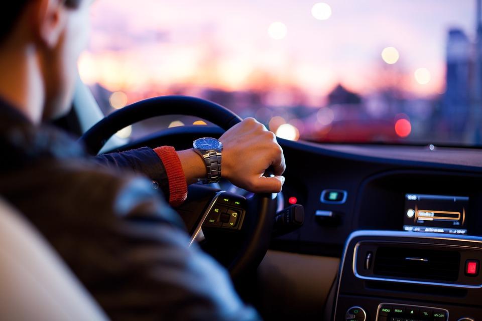tráfico - ¿Cómo renuevo mi carnet de conducir?