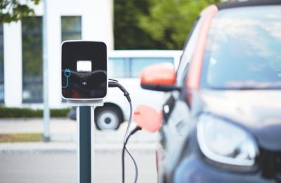Parking Inteligente Carsharing 400x260 - Carsharing: tendencia de movilidad en las ciudades
