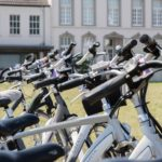 bici eléctrica 150x150 - La edición más mágica de La Ciutat dels Somnis