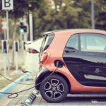coche eléctrico opción foto 2 150x150 - Disfruta de una Navidad diferente en La Cerdanya