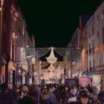 compras navideñas opción foto 2 150x150 - Ayudas que ofrece el Plan Emite Cero en Madrid