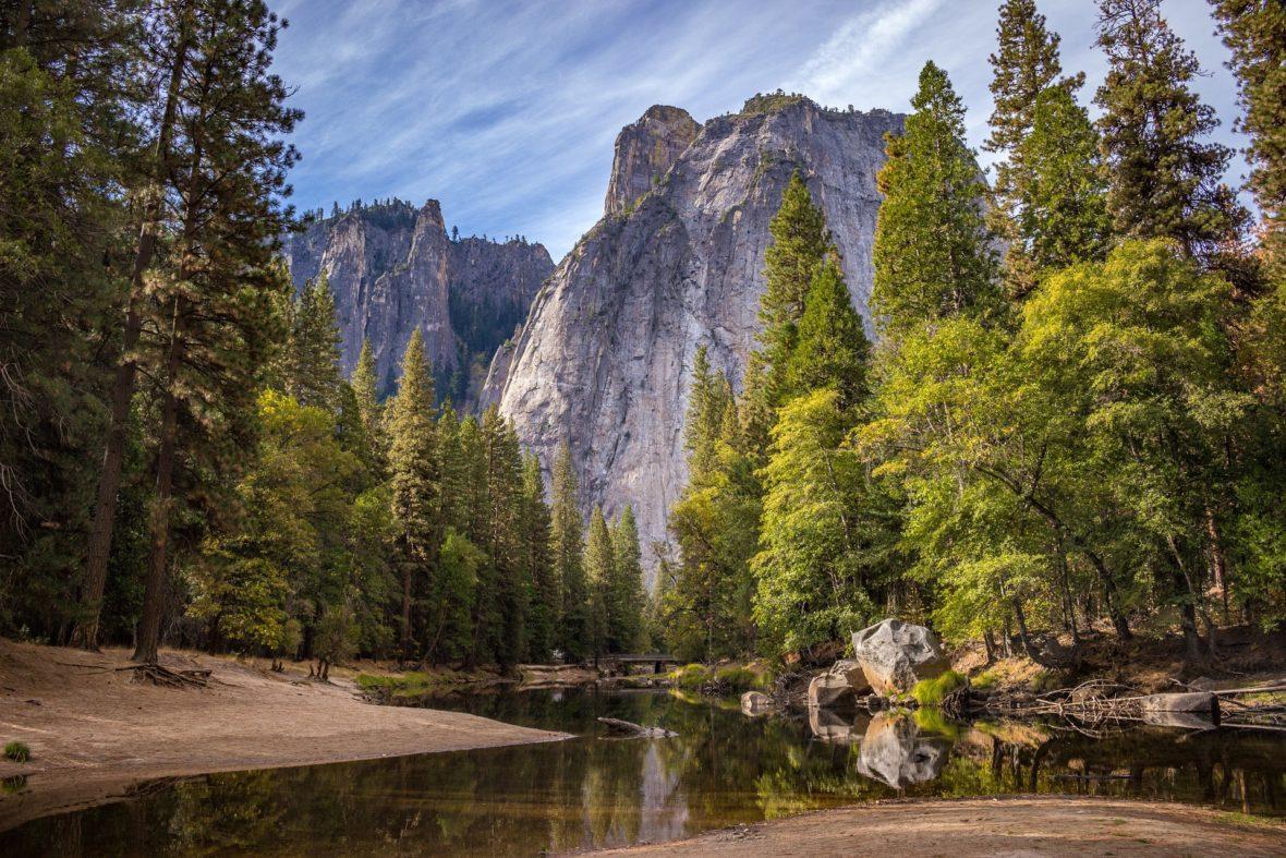 destinos naturales 1180x787 - Comienza el nuevo año rodeado de naturaleza
