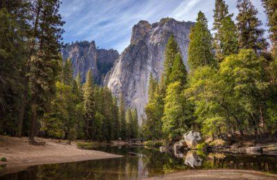 destinos naturales 400x260 - Comienza el nuevo año rodeado de naturaleza