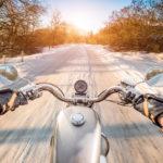 moto 2 150x150 - El kit que convierte tu bici manual en eléctrica