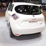 Renault 1 1 150x150 - Celebra el carnaval en Gran Canaria