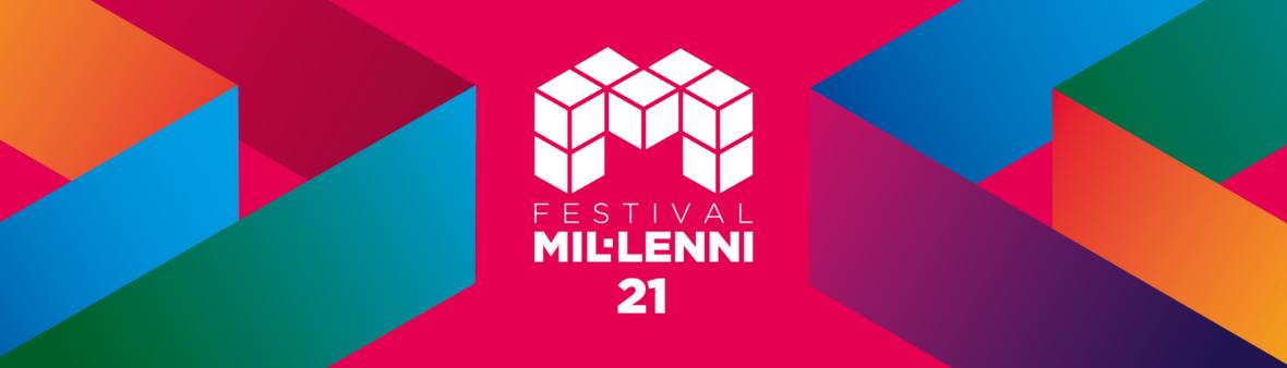 Festival Mil·lenni Barcelona