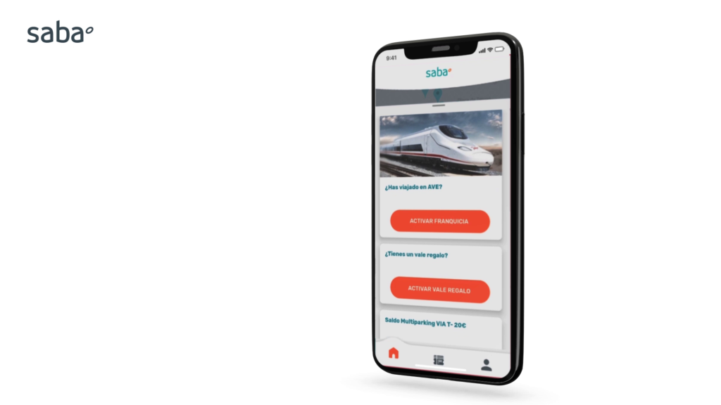 vlcsnap 2020 02 28 13h21m29s335 1024x576 - App Saba: nueva aplicación para reservar parking