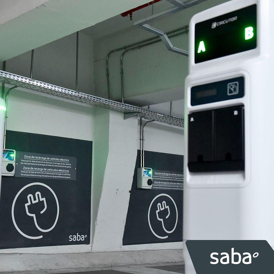 Coche electrico 2 - Cómo mantener tu coche eléctrico durante el confinamiento