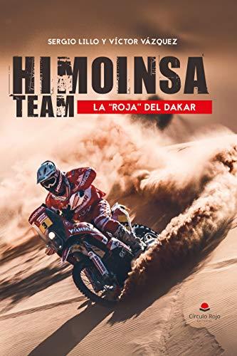 image - Sant Jordi 2020: los mejores libros para los amantes de la conducción