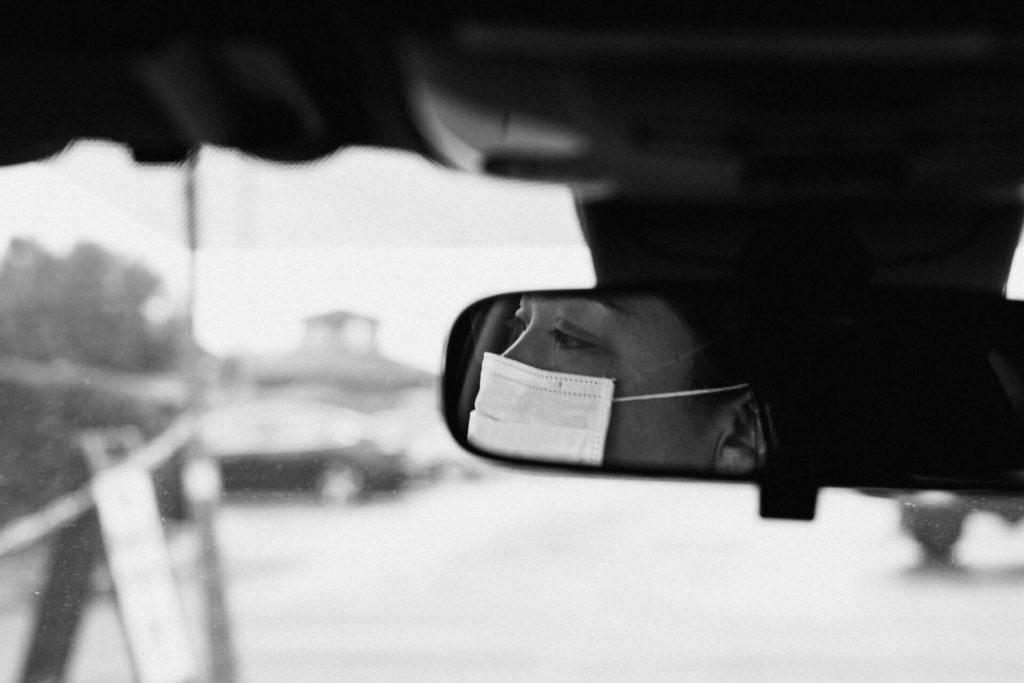 makenna entrikin jGa cemaKJU unsplash 1 1024x683 - Coronavirus: medidas y novedades ante el uso del vehículo particular