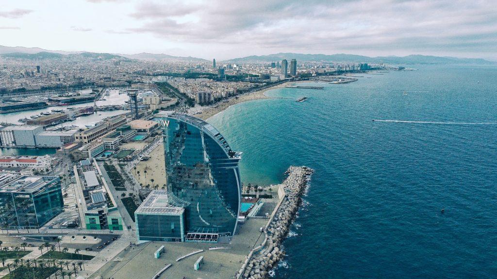 Quiz 2 1024x576 - Quiz: ¿Cuánto sabes de Barcelona?
