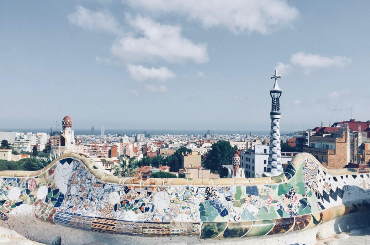 Quiz portada opcion 2 1180x782 - Quiz: ¿Cuánto sabes de Barcelona?