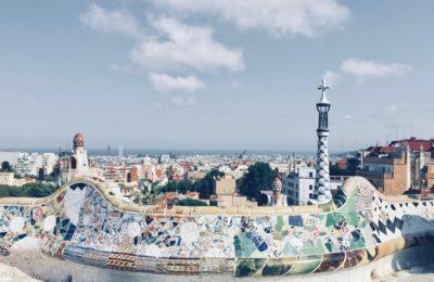 Quiz portada opcion 2 400x260 - Quiz: ¿Cuánto sabes de Barcelona?