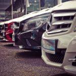 concesionario 2 150x150 - Desescalada: nueva normativa para viajar en coche o moto
