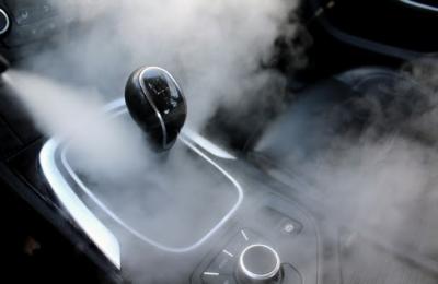 image 400x260 - Ozono: el mejor tratamiento para desinfectar tu coche