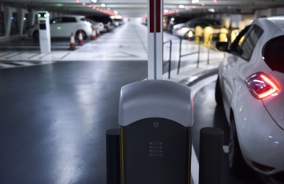 image copy 1 400x260 - La digitalización de los parkings públicos