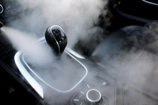 image - Ozono: el mejor tratamiento para desinfectar tu coche