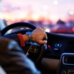 why kei 8e2gal GIE8 unsplash 150x150 - Ozono: el mejor tratamiento para desinfectar tu coche