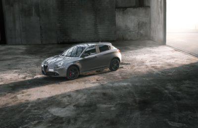 Robo 1 400x260 - Alerta: ¿cuál es el robo más común en coches?