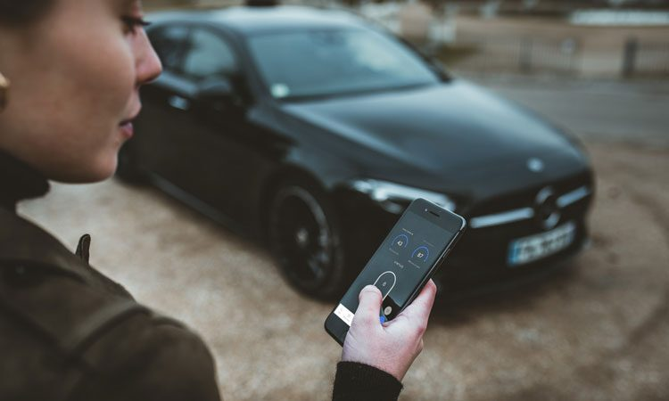 Virtuo 2 750x450 1 - Carsharing: compartir coche tras la pandemia