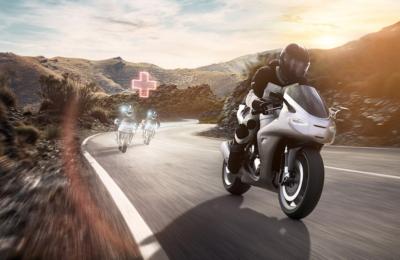 image copy 400x260 - Help Connect: sistema de llamadas de emergencia para motos