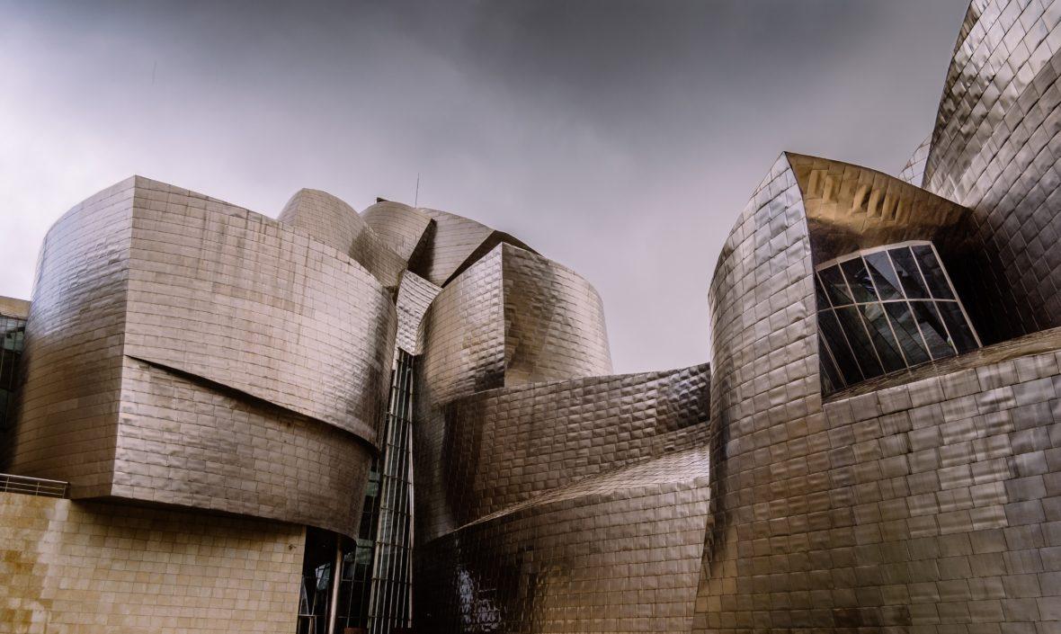 Bilbao 1180x705 - Aparcar gratis en Bilbao
