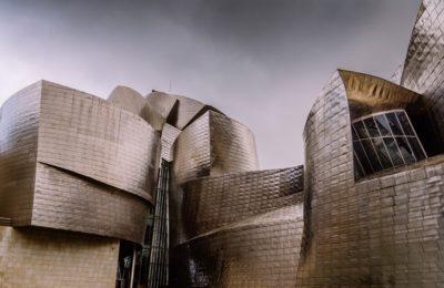 Bilbao 400x260 - Aparcar gratis en Bilbao