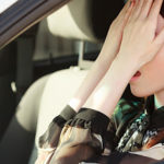 Conducir de nuevo 150x150 - Cómo planear un viaje sorpresa ida y vuelta para tu pareja
