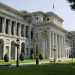 Museo El Prado 150x150 - Plan Renove 2020: ayudas para comprar un coche en España post COVID