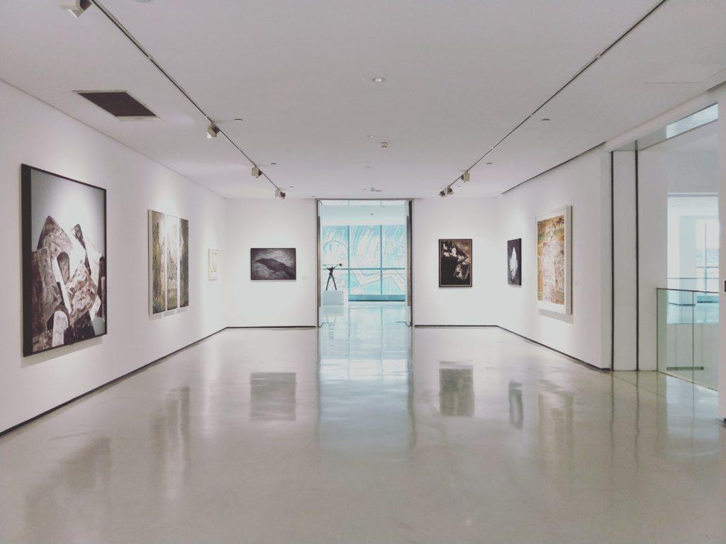 Museos 1 1024x768 - Reapertura de museos en Madrid: visita los 3 mejores museos del país