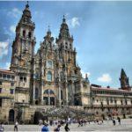 Santiago compostela 150x150 - Aparcamiento para personas con movilidad reducida, todo lo que necesitas saber