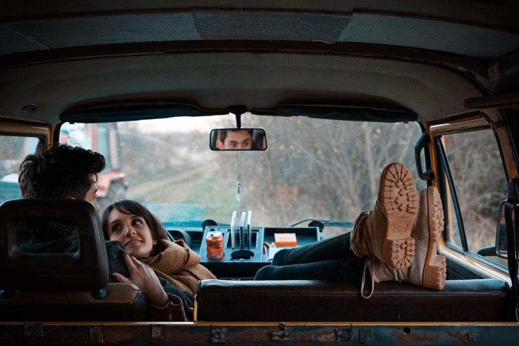 Viaje sorpresa 1 1024x683 - Cómo planear un viaje sorpresa ida y vuelta para tu pareja