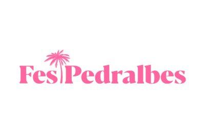 Festival Jardines de Pedralbes 2020
