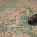 holidays car travel adventure 21014 150x150 - BMW te permite llevar la llave del coche en tu smartphone
