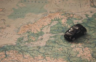 holidays car travel adventure 21014 400x260 - Los 5 mejores países para recorrer en coche