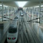 screencapture vimeo tururut review 364218407 3eb2eaf267 2020 07 02 12 37 06 150x150 - Plan Renove 2020: ayudas para comprar un coche en España post COVID