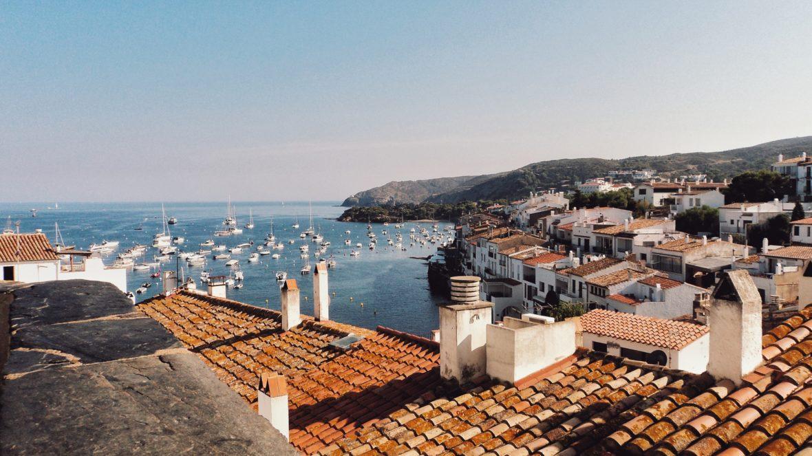 Cadaqués 1 1180x663 - Cadaqués: La mejor escapada para final del verano
