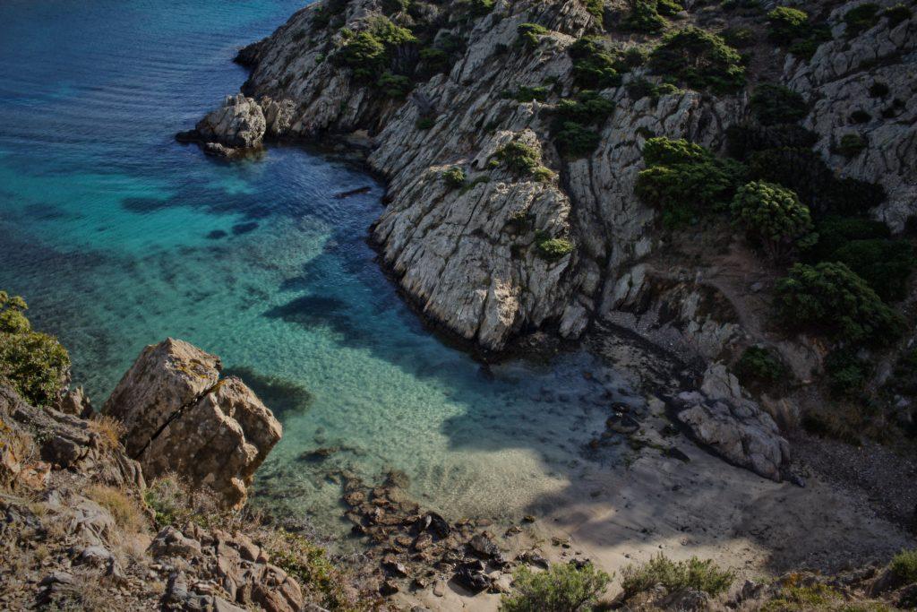 Cadaqués 2 1024x683 - Cadaqués: La mejor escapada para final del verano