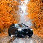 Coche otoño 1 150x150 - Cadaqués: La mejor escapada para final del verano