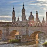 Zaragoza 1 150x150 - Nueva movilidad: Guía para los ciclistas urbanos