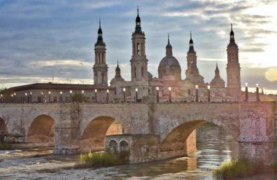 Zaragoza 1 400x260 - Quiz: ¿Cuánto sabes de Zaragoza?