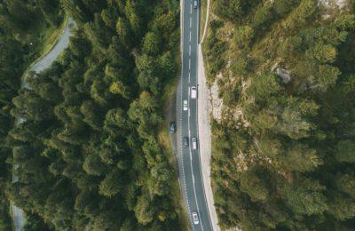 normativa 2 400x260 - La nueva normativa europea sobre homologación de vehículos