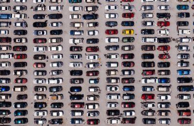 pexels kelly lacy 2402235 400x260 - Wikitest: ¿Qué es el coche zombie?