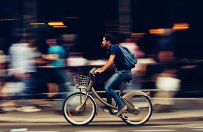 pexels snapwire 310983 400x260 - Las ayudas que se pueden pedir para comprar bicis y patinetes eléctricos