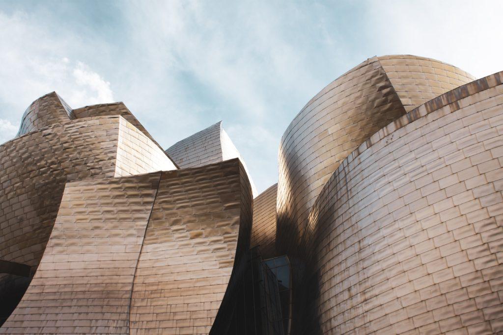 Bilbao 5 1024x683 - Dónde aparcar en Bilbao si quieres visitar estas 5 atracciones turísticas