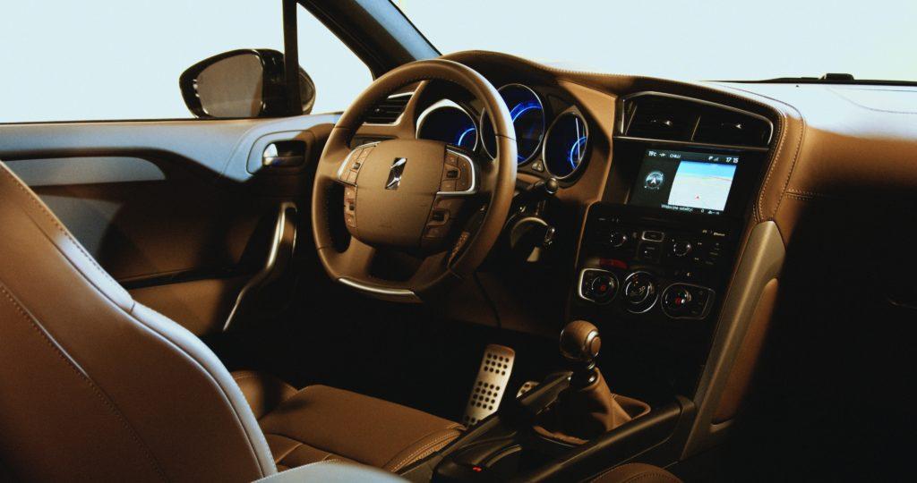 Cruise Control 2 1024x540 - WikiTest: ¿qué es el modo 'cruise control' de un coche?